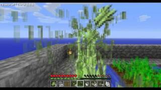 Minecraft - Supervivencia Extrema (día ...