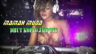 MAMAH MUDA DHUT KOPLO JAIPONG