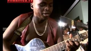 Download AMABONGWA - ESILILWENI (MASKANDI) MP3 song and Music Video