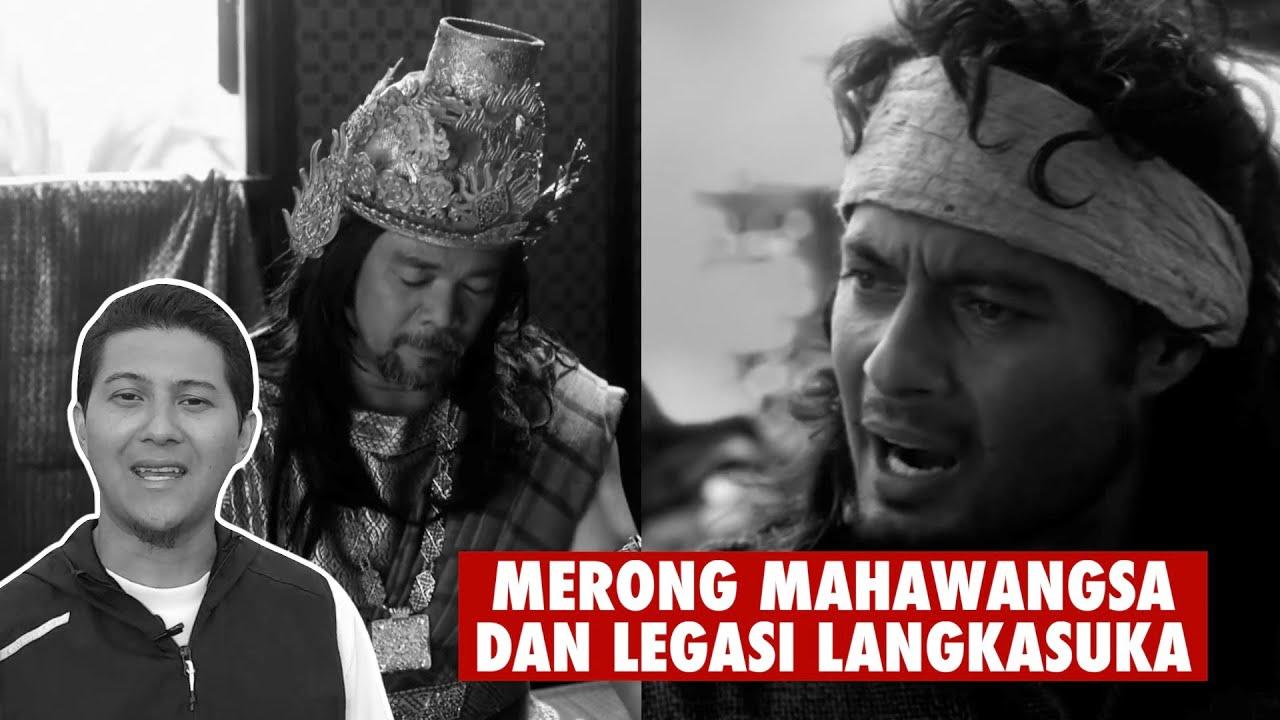 Download Merong Mahawangsa dan Legasi Langkasuka