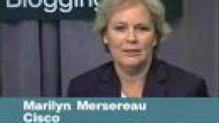 Marilyn Mersereau 1:54 PM (PDT) 10/24/07