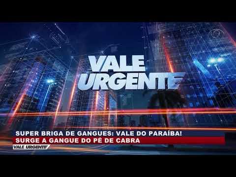 VALE URGENTE 01 03 2018 PARTE 03
