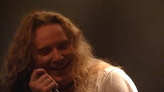 The Orwells - Gotta Get Down [Live at Bitterzoet, Amsterdam - 25-08-2014]