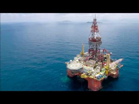 Nimbus Maritime Group -Corporate Video