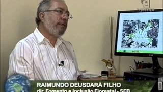 Meio Ambiente por Inteiro - Reserva Legal (07/03/15)