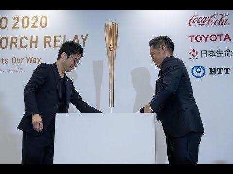 إطلاق الموقع الإلكتروني لأولمبياد طوكيو 2020  - نشر قبل 2 ساعة