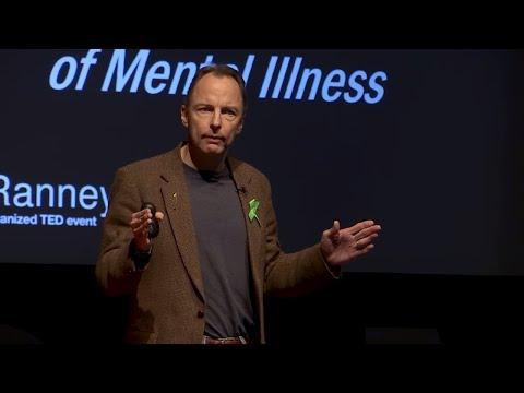 the-evolutionary-advantages-of-mental-illness-|-frank-king-|-tedxranneyschool