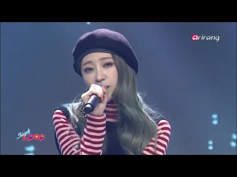 Free Download Simply K-pop _ Exid _ Todak Todak(토닥토닥) _ Ep.195 _ 122515 Mp3 dan Mp4