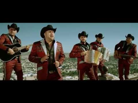 A Ver Que Opinan - Traviezoz de la Zierra (VIDEO OFICIAL)  | DEL Records