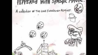 Lali Puna - Nin Com Pop (Two Lone Swordsmen Remix)