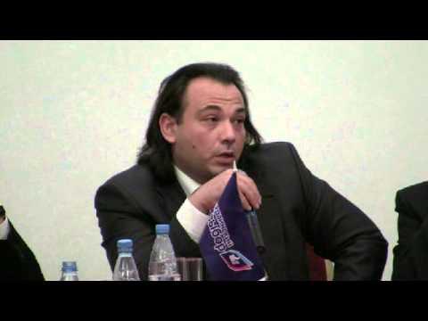 Кто читал проект соглашения Украины и ЕС о Зоне свободной торговли?