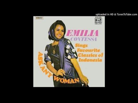 Emillia Contessa : Permintaan Terachir