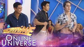 jin-yuki-and-wize-on-binatang-pilipino-challenge-showtime-online-universe