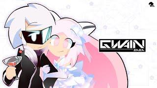 Gwain Saga - 005 Ami