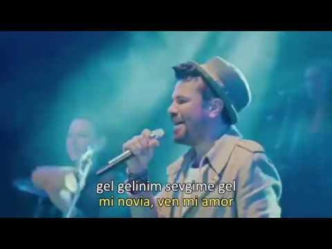 Medcezir 76.bölüm | Gel Gelinim | letra + sub. español