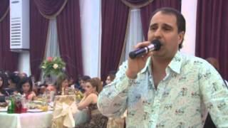 Свадьба - Фикрет Бабаев