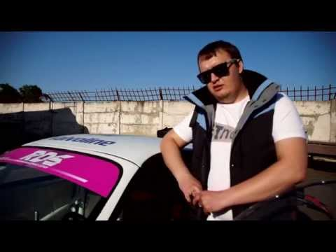 Интервью с Я. Гавриковым (РДС-Запад, Toyota Supra)