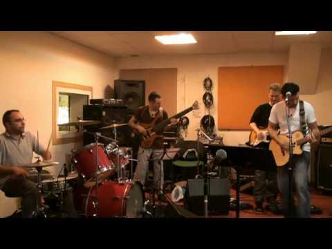 Higher Ground - Wonder Clapton