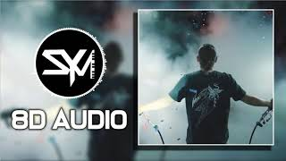 Download Lagu Dimitri Vegas & Like Mike vs W&W & Moguai - Arcade Mammoth (8D Audio) mp3