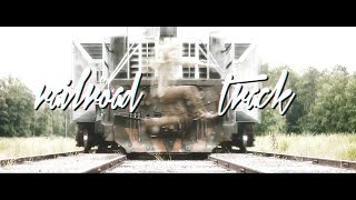 Insurgent || Railroad Track