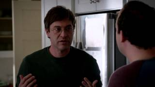 Togetherness Season 1: Episode #8 - Alex Gets the Part (HBO)