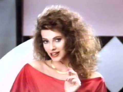 1986 Chevrolet Celebrity (México)