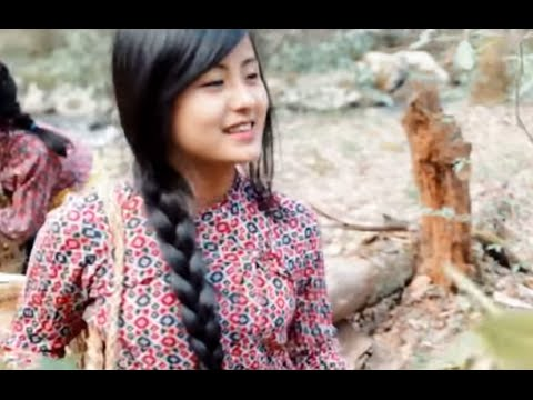 Chhitij Pari - Shiva Mapchhan | New Nepali Lok-Pop Song 2015
