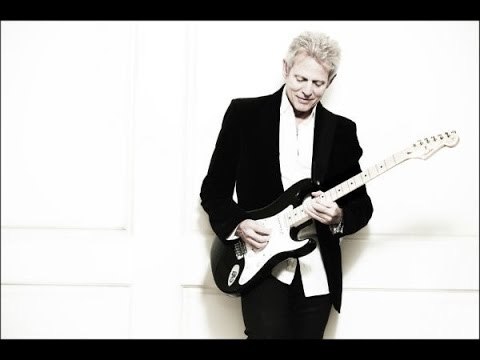 The Eagles Should Reunite With Don Felder