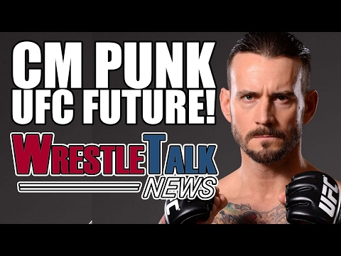 Goldberg & Brock Lesnar WWE plans leaked? Conor McGregor made huge WWE offer…