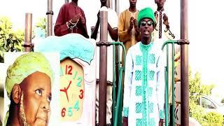 Video Murtada Umar Ya rassulallahi download MP3, 3GP, MP4, WEBM, AVI, FLV Agustus 2018