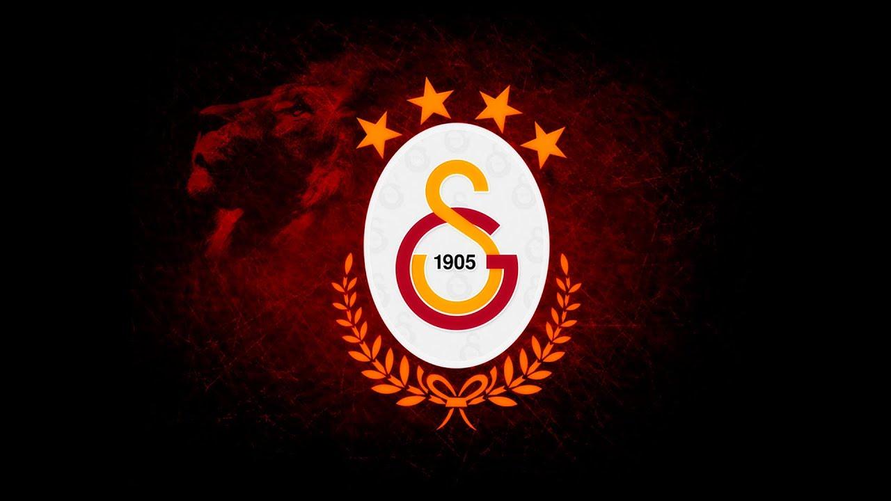 Wallpaper Hd Pc 2014 Şereftir Seni Sevmek Şampiyon Galatasaray ☆☆☆☆ Youtube