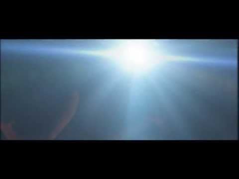 Kaleidoscope Jukebox - Infinite Reflection (Official Music Video)