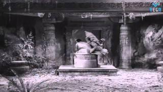 Lakshmi Katakshyam - N.T.R Succeeds