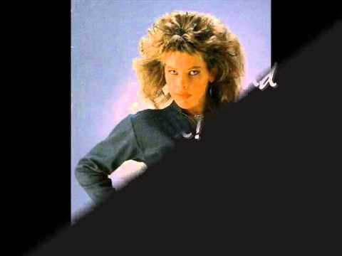 C.C. Catch - Heaven and Hell lyrics