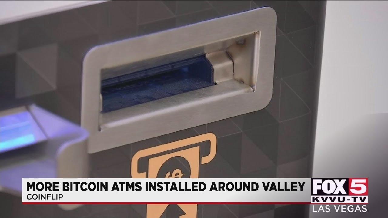 ar galiu prekiauti ltc už btc ant coinbazės kaip tiksliai veikia bitcoin