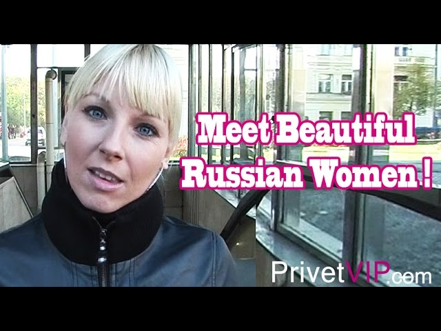 dating agency sites