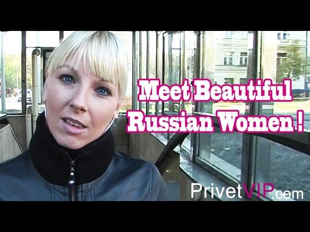 russisk Dating Sites Australia Filippinsk dating nettsteder