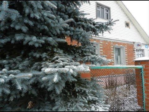 Продажа дома д.Васютино Егорьевский район Московская область