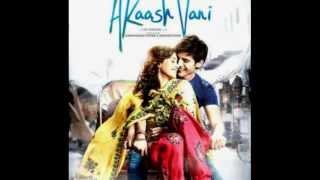 Akaash Vani (2013) Juke Box