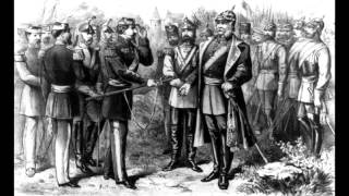 Матрица  Трансформирование сознания через информацию Война 1812 года