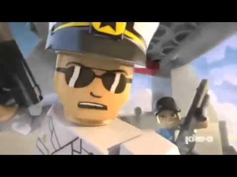 Battleship Missouri   TOYS TV