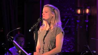 """Amy Spanger - """"Sonia Alone"""" (Natasha, Pierre and the Great Comet of 1812)"""