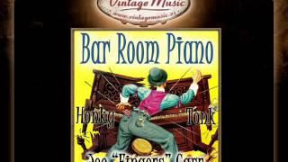 Joe Fingers Carr -- Bar Room Boogie (VintageMusic.es)