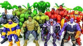 marvel-avengers-hulk-red-hulk-hulk-smash-collection-go-defeat-villains-army-battle-toysplaytime