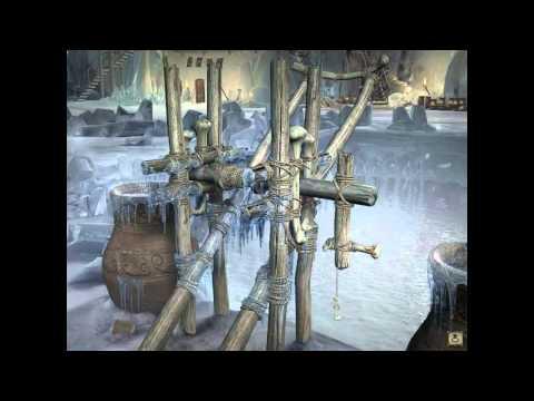 Syberia 2. Прохождение. #10. ФИНАЛ.