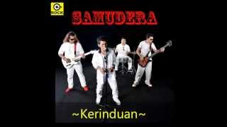 SAMUDERA- Kerinduan