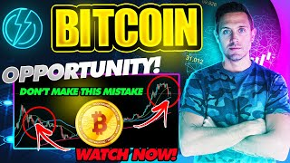 The Masses Are LEAVING BITCOIN! (This Is Why You MUST STAY)