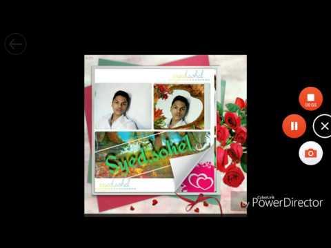 Bearish  Full Hd Video Song | Half Girlfriend  -   Arjun Kapoor | Shradha Kapoor