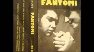 09 Viki - Novi Fantomi