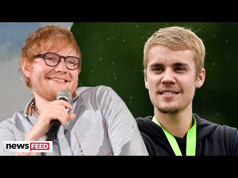fans-freak-out-over-justin-bieber-and-ed-sheeran-song